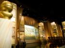 Análisis, olvidos y Estadísticas de los Globos de Oro 2011: Coronaciones, redes sociales y comedias absurdas
