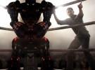 Tráilers de Transformers: Dark of the Moon y Real Steel, el día de los robots gigantes