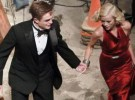 Tráiler de Water for Elephants, con Robert Pattinson, Reese Witherspoon y Christoph Waltz