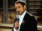 Los musicales vuelven a probar suerte en Hollywood (II): Robert Downey Jr. y Disney cantan