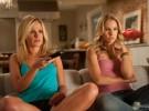 Nuevas imágenes de Scream 4, con cameo de Kristen Bell y Anna Paquin incluido