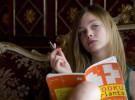 Nuevo clip de Somewhere, Hollywood diseccionado por Sofia Coppola