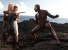 Nuevo clip de The Tempest, con Helen Mirren