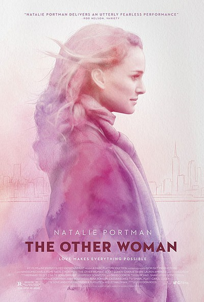 the_other_woman_7856.jpg