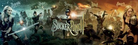 20110111-sucker-punch-banner-poster-02.jpg