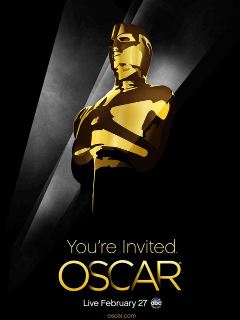 oscars2011poster34