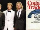 Cogan's Trade reune a Brad Pitt y Casey Affleck con el director de El Asesinato de Jesse James