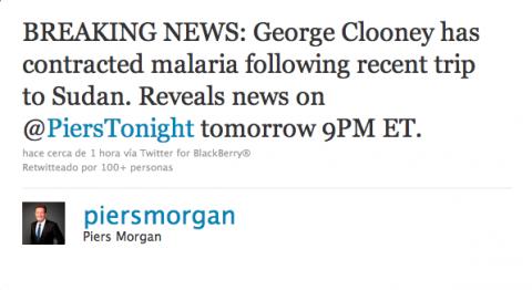 malariaclooney.png