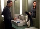 Ripley's Believe It Or Not revive, el proyecto inalcanzable de Jim Carrey