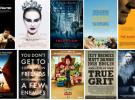 Las candidatas a los Oscar 2011, en iTunes
