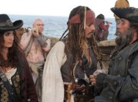 piratasdelcaribe4-1