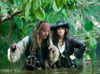 piratasdelcaribe4