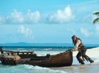 piratasdelcaribe4-2