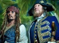 piratasdelcaribe4-3