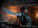piratasdelcaribe4-4