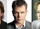 Neill Blomkamp (District 9) dirige a Damon, Foster y Copley en Elysium, su prueba de fuego en Hollywood