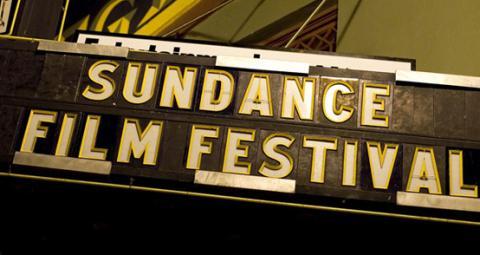Arranca el festival de Sundance
