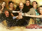 Se estrena La Daga de Rasputín, una secuela esperada