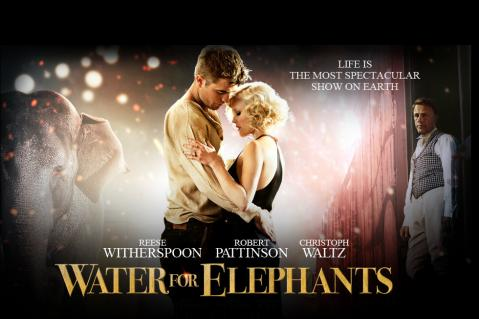 water_for_elephants_movie_poster21.jpg