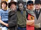 Camino al Oscar 2011 (VI): Mejor Actor Principal