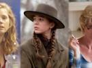 Camino al Oscar 2011 (III): Mejor Actriz de Reparto