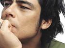 Kusturica no tiene claro su Pancho Villa, ahora Benicio del Toro