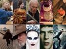 Camino al Oscar 2011 (IX): Mejor Película (continuación)