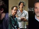 Camino al Oscar 2011 (VII): Mejor Dirección