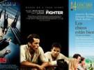 Camino al Oscar 2011 (I): Mejor Guión Original