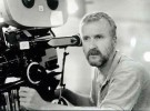 James Cameron, el director mejor pagado