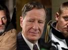 Camino al Oscar 2011 (IV): Mejor Actor de Reparto