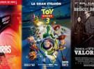 Camino al Oscar 2011 (II): Mejor Guión Adaptado