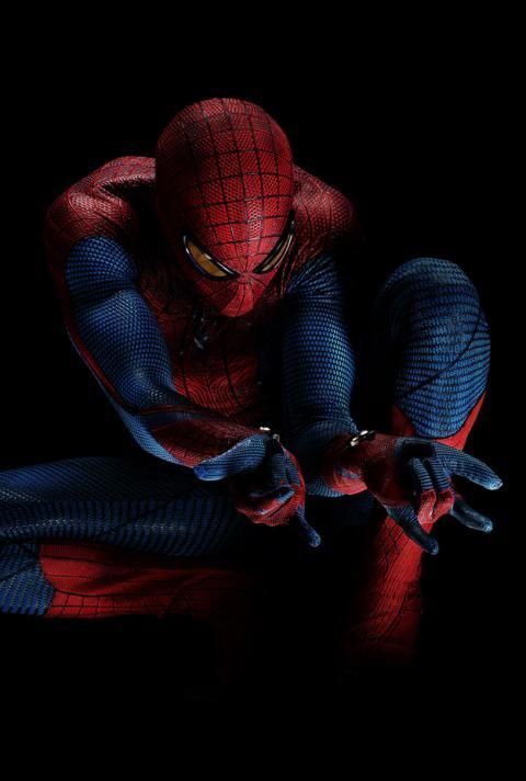 spidermanfirstnewlooksmall.jpg