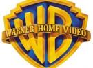 Warner Bros. y Fletch
