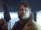 Guillermo Del Toro podría cambiar En las montañas de la locura por otro proyecto