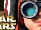 Star Wars: Episodio I en 3D ya tiene fecha de estreno