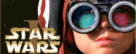 star wars 3d episodio 1