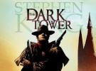 Javier Bardem posiblemente protagonizará La Torre Oscura
