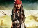 Tráiler en español y fecha de estreno de Piratas del Caribe: En Mareas Misteriosas