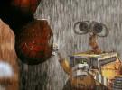 Confirmado: Pixar no hará nunca una película de Marvel