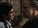 El Padrino, la película sobre la que más se miente