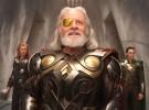 Tráiler en español de Thor
