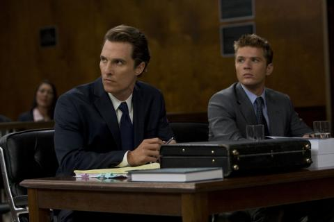 2011_the_lincoln_lawyer_001.jpg