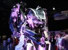avatar-james-cameron-heavy-equipment-from-e3-2009