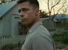 Dos nuevos clips de The Tree of Life, con Brad Pitt