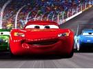 Tráiler en español de Cars 2