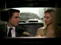 Primera imagen de Cosmopolis, lo último de Cronenberg con Robert Pattinson
