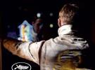 Póster y tráiler de Drive, con Ryan Gosling y Carey Mulligan