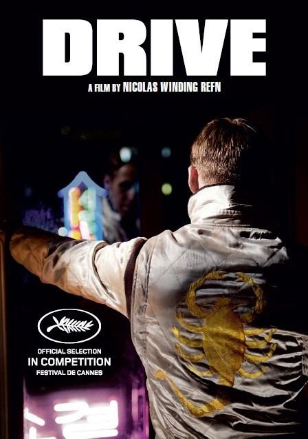drive-ryan-gosling-poster1.jpg