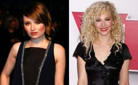 emily-browning-and-juno-temple.jpg
